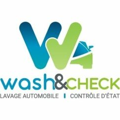 Franchise Wash&Check