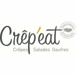 Franchise Crêp'eat
