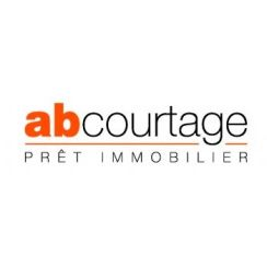 Franchise AB Courtage