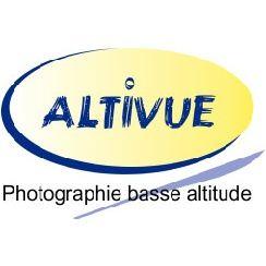 Franchise Altivue