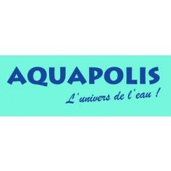 Franchise Aquapolis