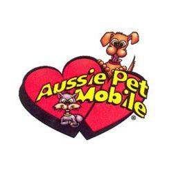 Franchise Aussie Pet Mobile