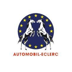 Franchise Auto-Eclerc