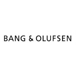 Franchise Bang & Olufsen France