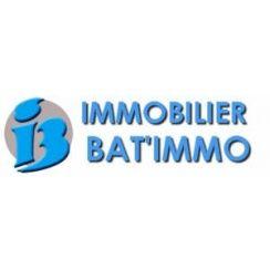 Franchise Bat Immo France