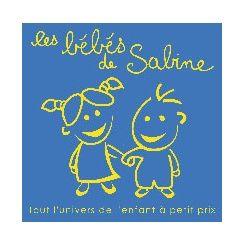 Franchise Les bébés de Sabine
