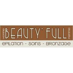 Franchise Beauty'Full