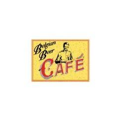Bars & Co - Belgian Beer Café