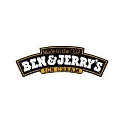 Franchise Ben & Jerry's