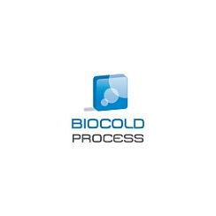 Franchise BIOCOLD PROCESS