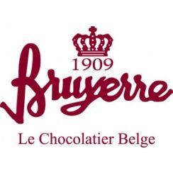 Franchise Bruyerre