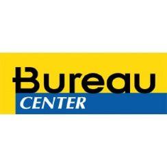 Franchise Bureau Center