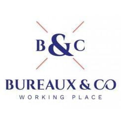 Franchise BUREAUX AND CO