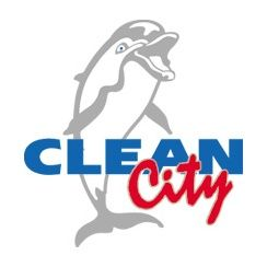 Franchise Clean City