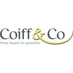 Franchise Coiff & Co