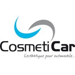 Franchise CosmétiCar