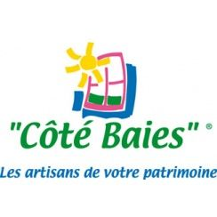 Franchise Côté Baies