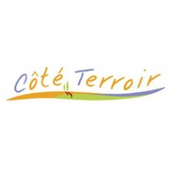 Franchise Côté Terroir