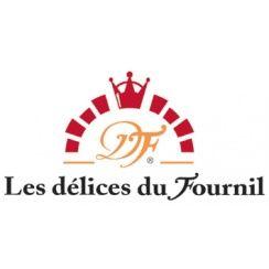 Franchise Les Délices du Fournil