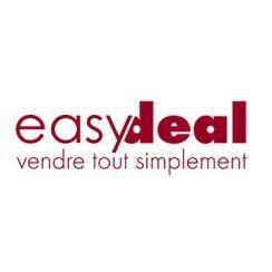 Franchise Easydeal