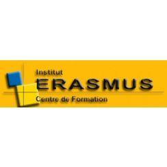 Franchise Institut Erasmus