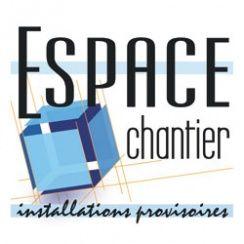 Franchise Espace Chantier
