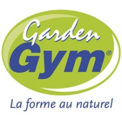 Franchise Garden Gym