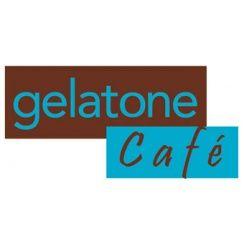 Franchise Gelatone