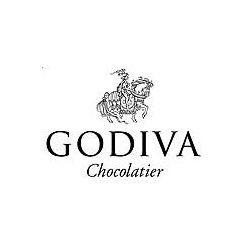 Franchise Godiva