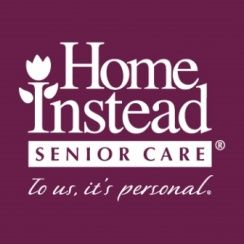 Franchise Home Instead Senior Care