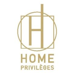 Franchise Home Privilèges