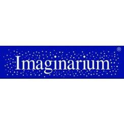 Franchise Imaginarium
