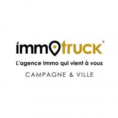 Franchise Immotruck