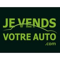 Franchise Je vends votre auto.com