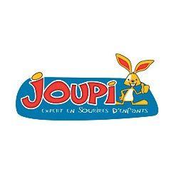 Franchise Joupi