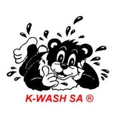 Franchise K-Wash