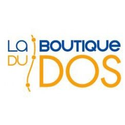 Franchise La Boutique du Dos