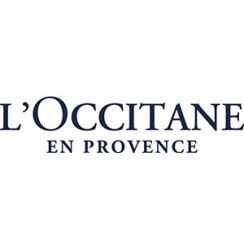Franchise L'Occitane