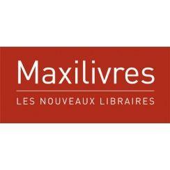 Franchise Maxilivres