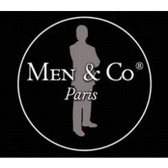 Franchise Men & Co