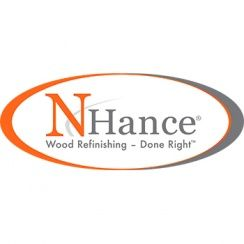 Franchise N-Hance