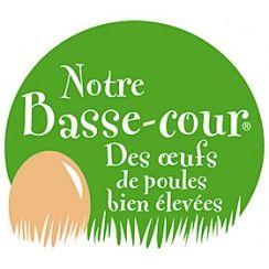 Franchise Notre Basse-Cour
