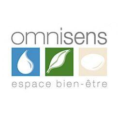 Franchise Omnisens