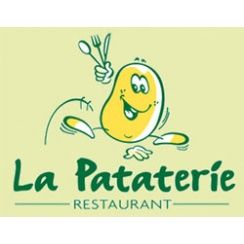 Franchise La Pataterie