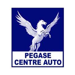Franchise Pegase Centre Auto