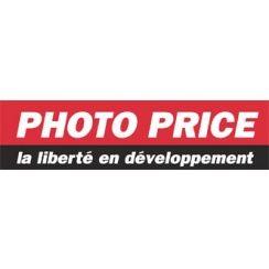 Franchise Photo Price