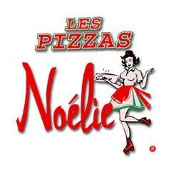 Franchise Les Pizzas Noélie