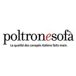 Franchise Poltronesofà