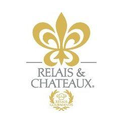 Franchise Relais & Chateaux