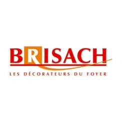 Franchise Brisach